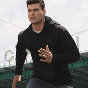Gildan 99550 Tech Performance Hooded Pullover Sweatshirt
